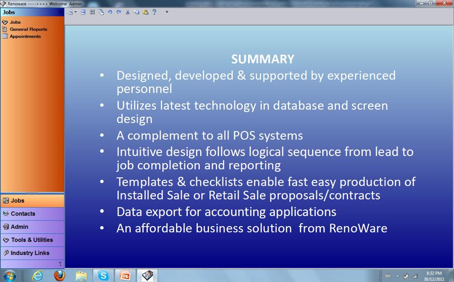Client Presentation V3_31